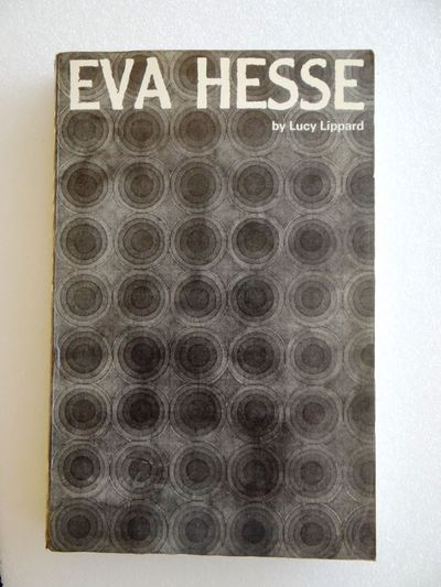 New York, New York: New York University Press, 1976. Softbound. VG-. Grey illustrated wraps. 251 pp....