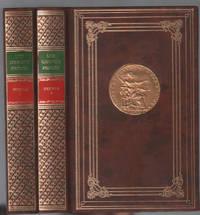 Dreyfus : les grands procès / en 2 tomes ( complet )