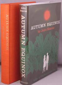 Autumn Equinox.