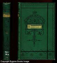 The Poetical Works of James Beattie by James Beattie - No date