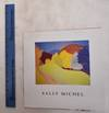 View Image 1 of 2 for Sally Michel, 1902-2003: Two Decades of Paintings and Watercolors Inventory #181495
