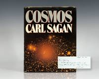 image of Cosmos.