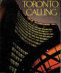 image of Toronto Calling