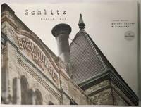 Schlitz: Brewing Art