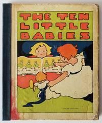 The Ten Little Babies.