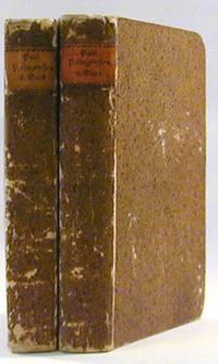Palingenesien: Jean Paul's Fata und Wercke vor und in Nurnberg by  Jean (Johann Paul Friederich Richter) Paul - Hardcover - First edition - 1798 - from Thorn Books (SKU: 16842)