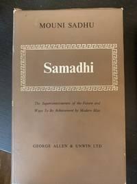 Samadhi
