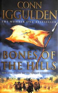 image of Bones of the Hills