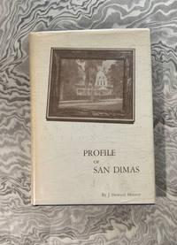 Profile of San Dimas