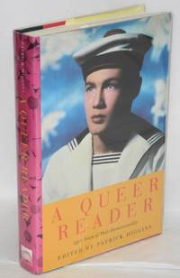 image of A queer reader