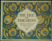 image of The Tale Of Tsar Zaltan