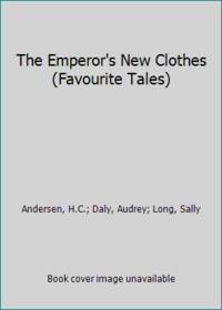 The Emperor's New Clothes (Favourite Tales)