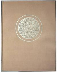 The book of kells thames and hudson 1974