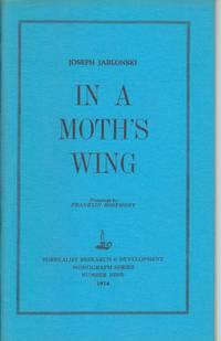 In a Moth's Wing