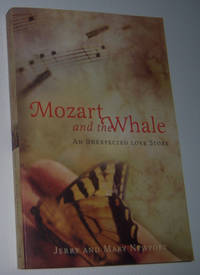 MOZART AND THE WHALE: An Unexpected Love Story