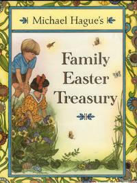 image of Michael Hague's Family Easter Treasury