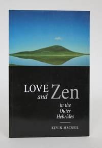 image of Love and Zen in the Outer Hebrides