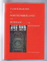image of Clockmakers of Northumberland and Durham