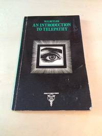 image of An Introduction to Telepathy
