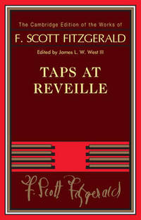 image of Taps at Reveille