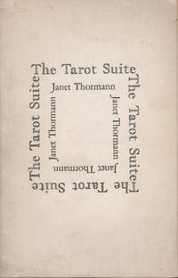THE TAROT SUITE
