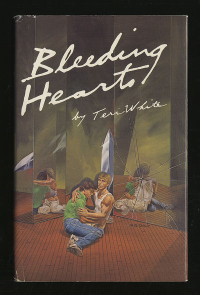 New York: Mysterious Press, 1984. Hardcover. Fine/Very Good. First edition. Fine in a very good dust...