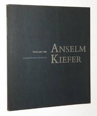 Anselm Kiefer: Bilder 1986 - 1980