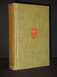 English Poetry from Chaucer to Gray (Volume I): The Harvard Classics Edition De Luxe (Deluxe) Alumni Edition [Aka Dr. Eliot's Five Foot Shelf of Books] Volume 40
