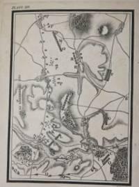 London (also Edinburgh and Dublin): T. Bensley, printer, for Egerton; Elmsley and Bremner; Lloyd; Se...