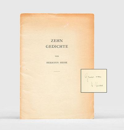 viaLibri ~ Rare Books from 1939 - Page 5