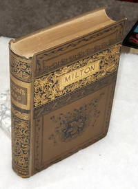 image of The Poetical Works of John Milton