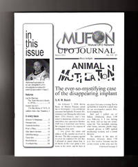 MUFON UFO Journal / March, 2011. Neil-Armstrong & Len Stringfield; Mutilation - Disappearing Implant; UFO Guide; 1973 UFO Wave; Marley Woods; Ukraine; Saudi Interest in UFOs; Filer Sightings