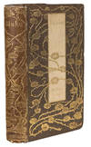 View Image 2 of 2 for The Poetical Works of William Blake, Lyrical and Miscellaneous Inventory #38870