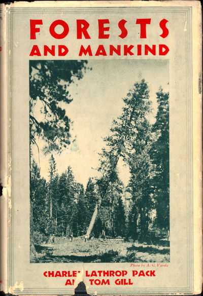 NY: Macmillan, 1929. Hardcover. Very good. First Edition. x, 250pp. Prelims foxed, else a very good ...