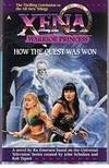 XENA: WARRIOR PRINCESS - How the Quest Was Won