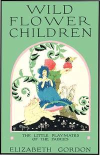 WILD FLOWER CHILDREN
