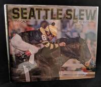 Seattle Slew (A Studio book)