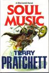 image of Soul Music