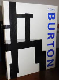 image of Scott Burton Skulpturen / Sculptures 1980 - 89