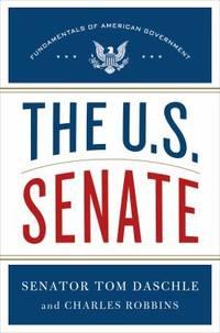 The U. S. Senate