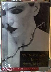 image of The Secret Life of Laszlo, Count Dracula