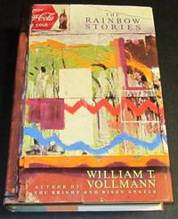 The Rainbow Stories (signed 1st)