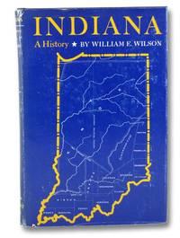 Indiana: A History