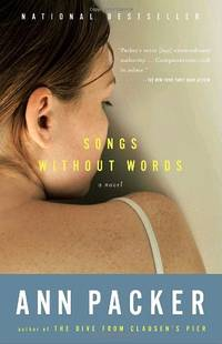 image of Songs Without Words (Vintage Contemporaries)