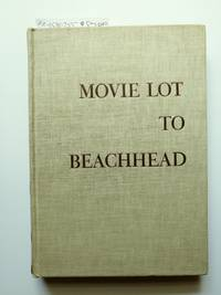 Movie Lot to Beachhead