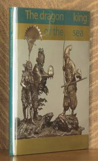 THE DRAGON KING OF THE SEA, JAPANESE DECORATIVE ART OF THE MEIJI PERIOD FROM THE JOHN R. YOUNG...