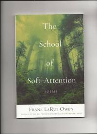 The School of Soft Attention