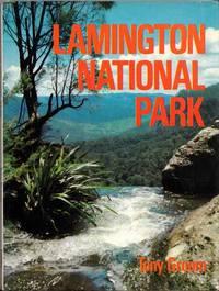 Lamington National Park (Signed by Author)