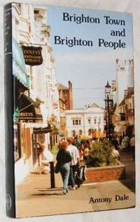 image of Brighton Town & Brighton People