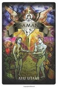 Saman (Indonesian Edition)
